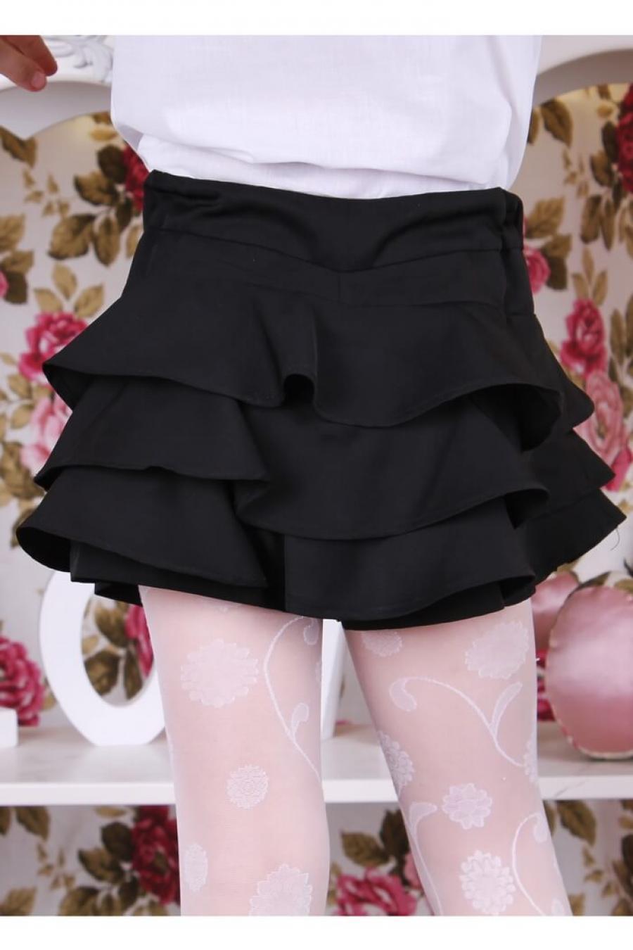 Купить юбку для девочки