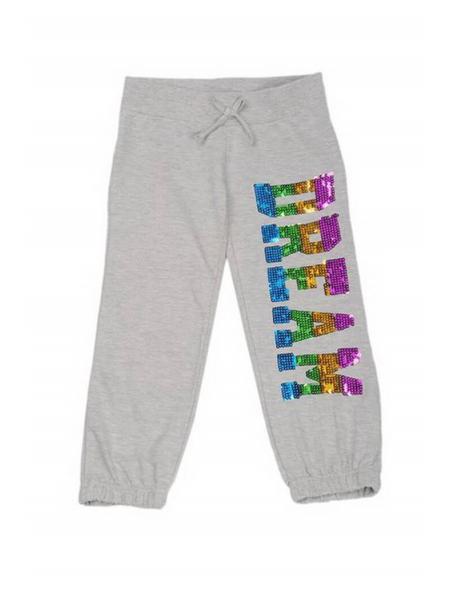 штаны спортивные «dream» изображение