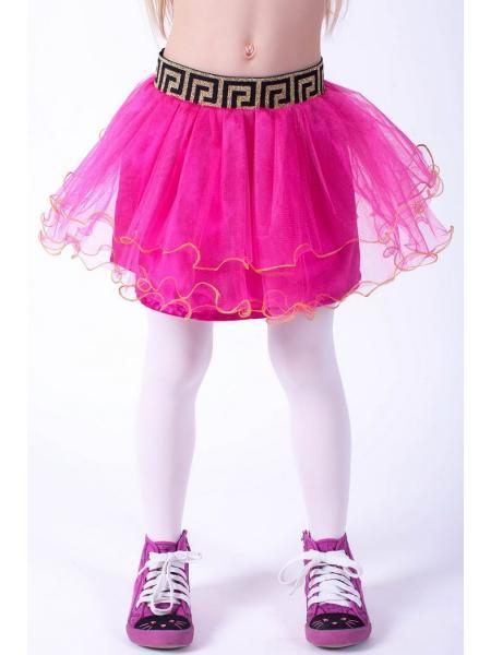 Детская юбка Hippi