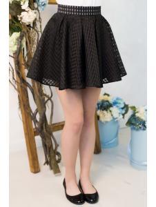 школьная юбка «kn-2»