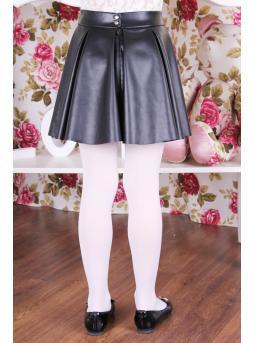 Фото юбка «тренд»