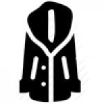 Детские пальто оптом