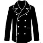 Пальто для мальчиков оптом