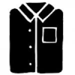 Pубашки для мальчиков