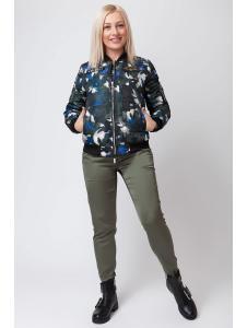 Куртка женская 818