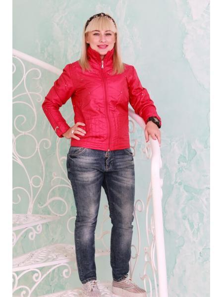 Куртка женская Лола