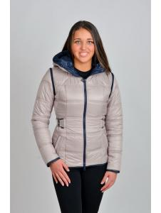 Женская куртка Ася-2