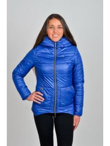 куртка женская «мила»