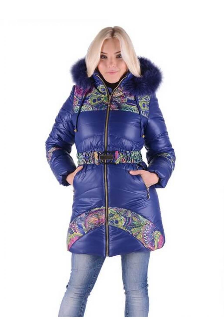 Интернет магазин одежды женской купить недорого