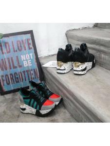 Ботинки женские FR 13
