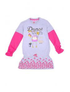 Платье для девочки Dance