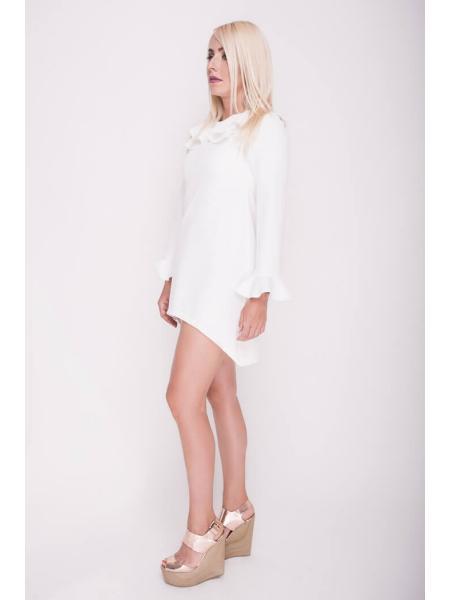 Платье коктейльное Do-44 опт цена от производителя