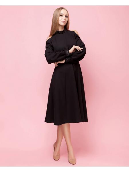 Платье Колье опт цена от производителя