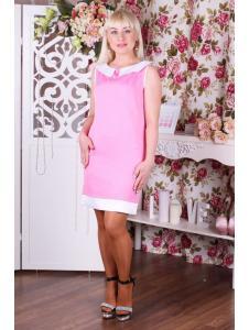 Платье женское Бусинка