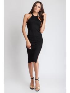платье женское «do-68»