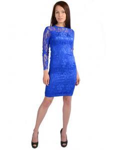 Женское платье BR-165
