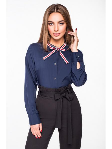 Рубашка «Классика» изображение