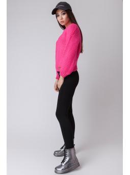 Фото свитер «wool»