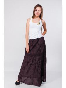 Модная женская юбка BR-9
