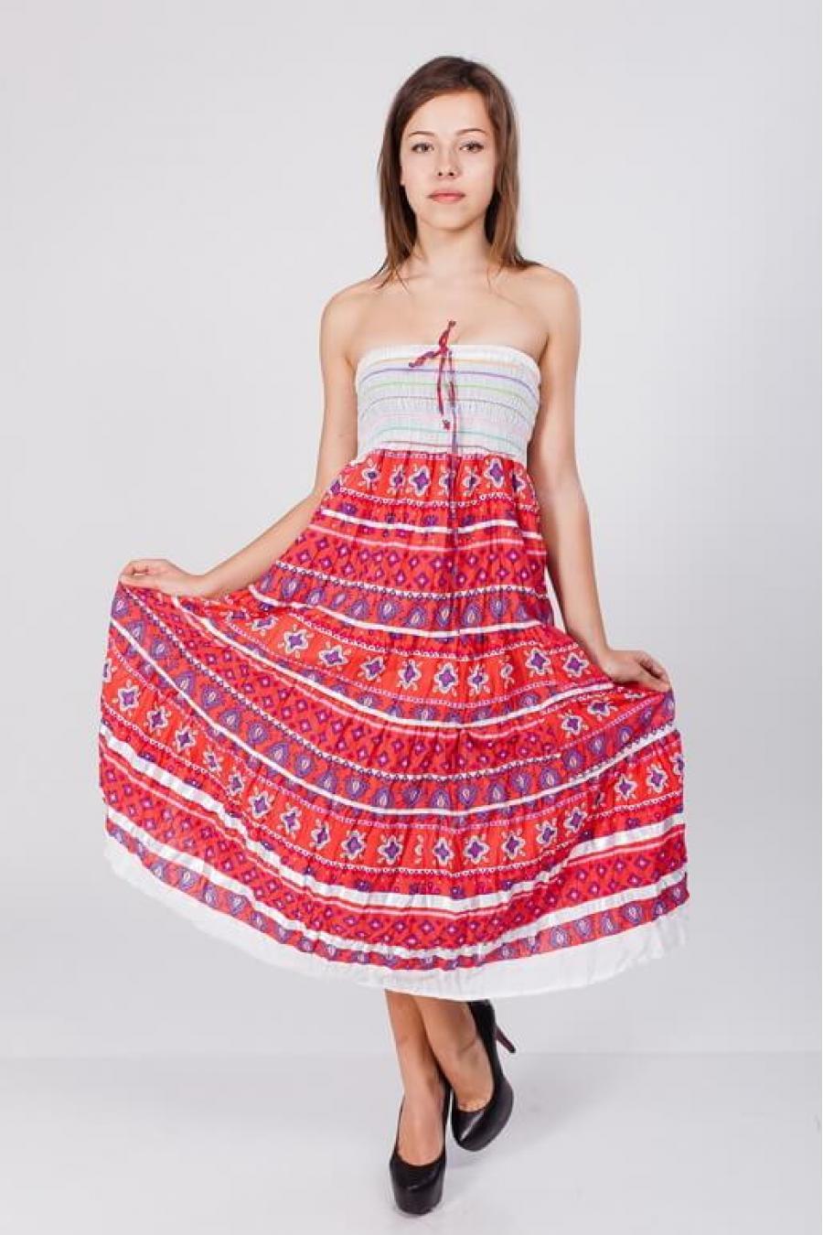 Женские юбки купить недорого украина