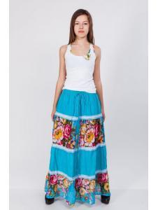 Женская юбка «BR-8»