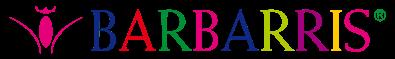 Интернет магазин детской одежды оптом barbarris.com